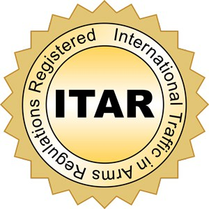 itar-certified-defense